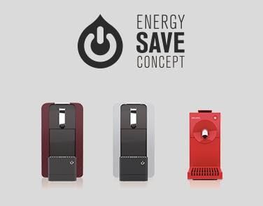 Conceptul de economie energetica