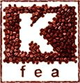 kfea.ro