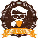coffestore.ro