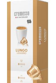 LUNGO LEGGERO