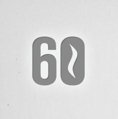 60 de ani de experienta în prajirea cafelei