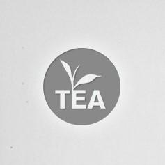 Pregatirea ceaiului