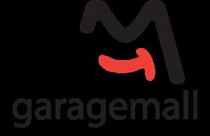 GarageMall