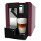 Cremesso Caffè Latte